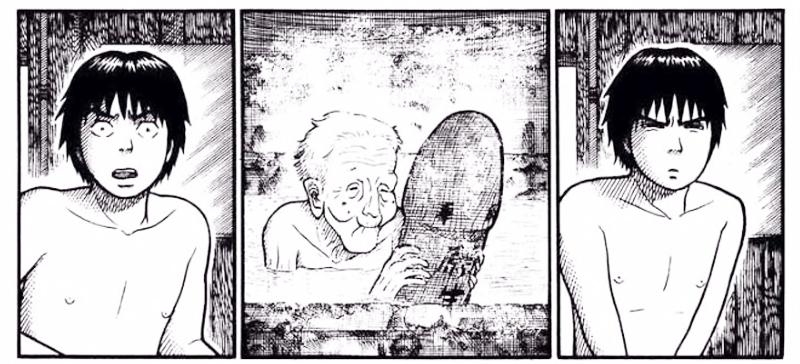 花園 メリーゴーランド 漫画 花園メリーゴーランド(完結) 漫画無料試し読みならブッコミ!
